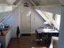 1 Etage/Floor