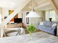 villa suissie27